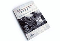 Manfred Rudersdorf: Verlorene Lebenswelten im urbanen Raum? Foto: Ralf Julke