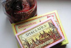 Süße Spenden für Bedürftige. Foto: L-IZ.de