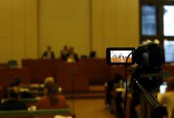 Der Sitzungssaal des Stadtrates soll saniert werden. Foto: L-IZ.de