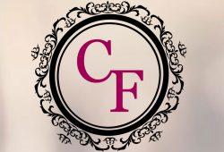 "Logo ""Club Florestan"". Foto: accolade pr"
