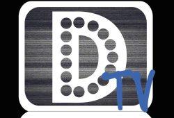 "Logo ""Drama TV"""
