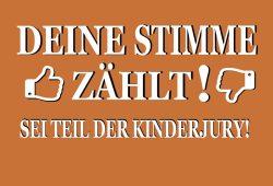 Auszug Flyer. Foto: Leipziger Kinderbüro