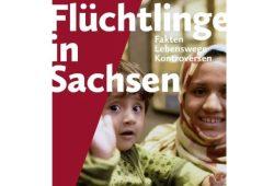 Foto: Edition Leipzig