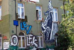 Kommunikation im Westwerk - Untergehen oder alle im Boot? Foto: L-IZ.de