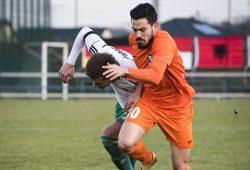 Christos Papadimitriou. Foto: FC INTER
