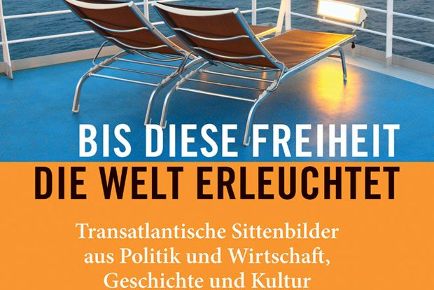 Foto: Papyrossa Verlag