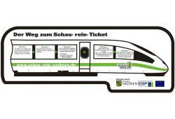Grafik: Bildungsmarkt Sachsen