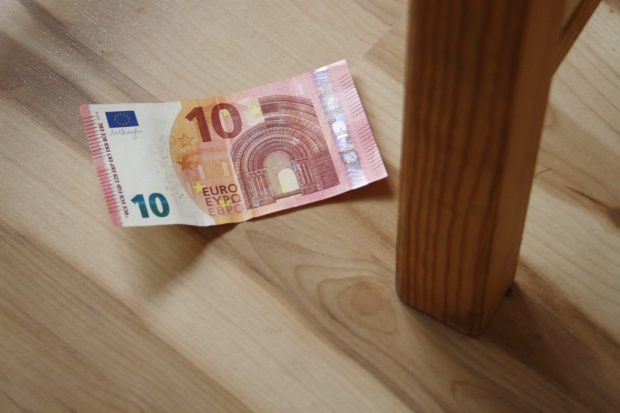 Mit der aktuellen Gesetzgebung bleiben Mieten nicht bezahlbar. Foto: Ralf Julke
