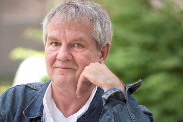 Reinhard Goebel. Foto: Bachfest Leipzig/Christina Bleier