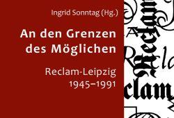 Foto: Ch. Links Verlag