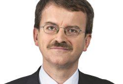 Heiko Kosel (Die Linke). Foto: DiG/trialon