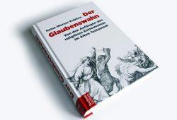 Heinz-Werner Kubitza: Der Glaubenswahn. Foto: Ralf Julke