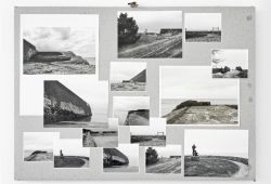 Collage: Prora. Copyright: Bund Bildender Künstler Leipzig