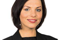 Susanna Karawanskij. Foto: Die Linke