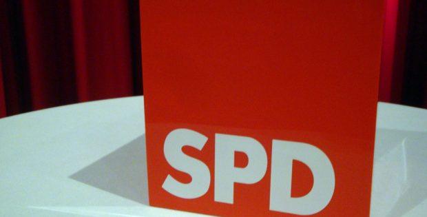 Die SPD-Mitglieder sollen über den Koalitionsvertrag abstimmen. Foto: L-IZ.de