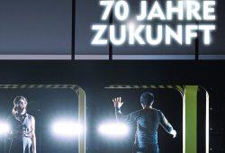 Auszug Buchcover. Foto: Theater der Zeit