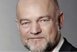 Andreas Heinz. Foto: CDU Sachsen