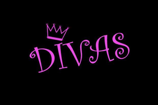 Viva la Diva. Foto: L-IZ.de