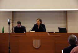 Skadi Jennicke (Linke). Foto: L-IZ.de