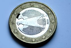 Ist Geld = Wohlstand? Foto: Ralf Julke
