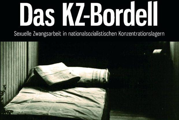 Foto: Verlag Ferdinand Schöningh