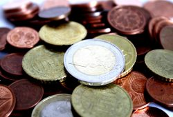 Macht Geld zufrieden? Foto: Ralf Julke