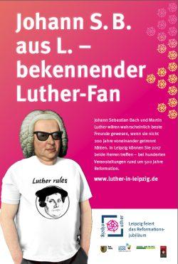 Das komplette Kampagnen-Motiv. Grafik: LTM GmbH