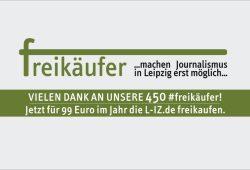 Bild: L-IZ.de