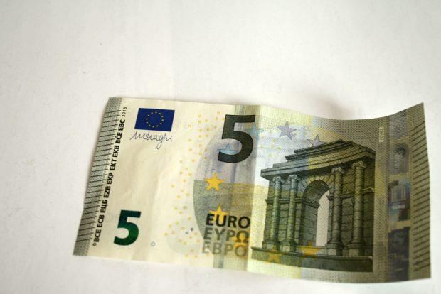 Immer mehr Sachsen müssen Wohngeld beantragen. Foto: Ralf Julke
