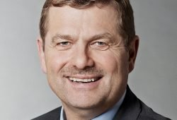 Frank Heidan. Foto: CDU Sachsen