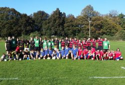 Foto: Rugby-Verein Leipzig Scorpions e.V.