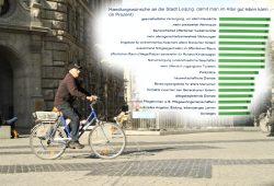Die Handlungswünsche der Älteren an die Stadt. Montage: L-IZ, Grafik: Stadt Leipzig