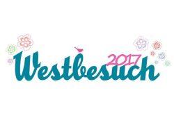 Foto: Westbesuch