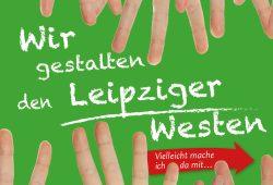 """Foto: Stiftung """"Ecken wecken"""""""
