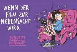 Quelle: www.liebesleben.de