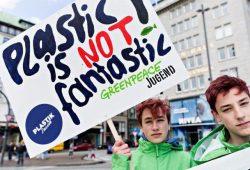 Foto: Fred Dott/Greenpeace