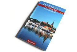 Tomke Stiasny: Flensburg an einem Tag. Foto: Ralf Julke