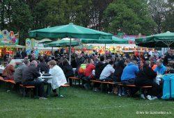 Foto: Wir für Schönefeld e.V.