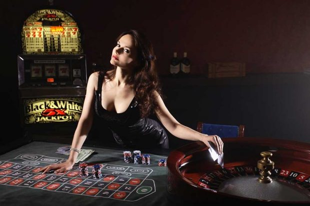 Live-Casinos – Welche Möglichkeiten geben sie?