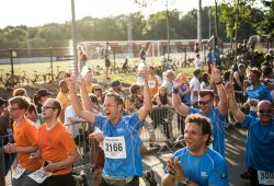 Foto: Die Sportmacher GmbH