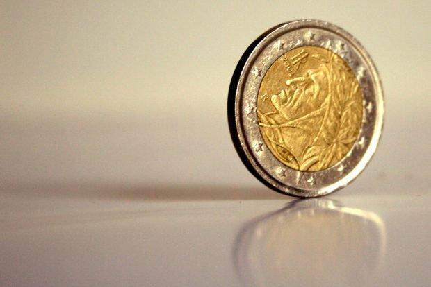 Auch Sachsen kommt nicht ohne Schuldenaufnahme durch die Corona-Krise. Foto: Ralf Julke