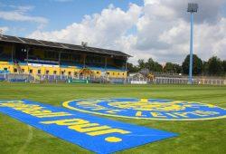 Der 1. FC Lok Leipzig lädt zur Saisoneröffnung ein. Foto: Jan Kaefer