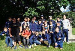 Foto: FC INTER