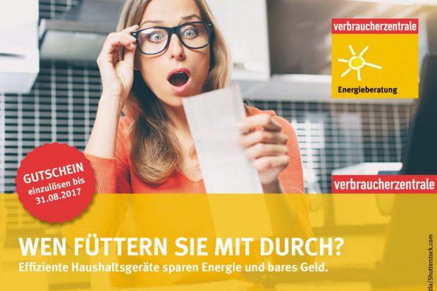 Quelle: Verbraucherzentrale Sachsen