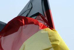 """""""Gut und gerne leben"""" in Deutschland? Foto: L-IZ.de"""