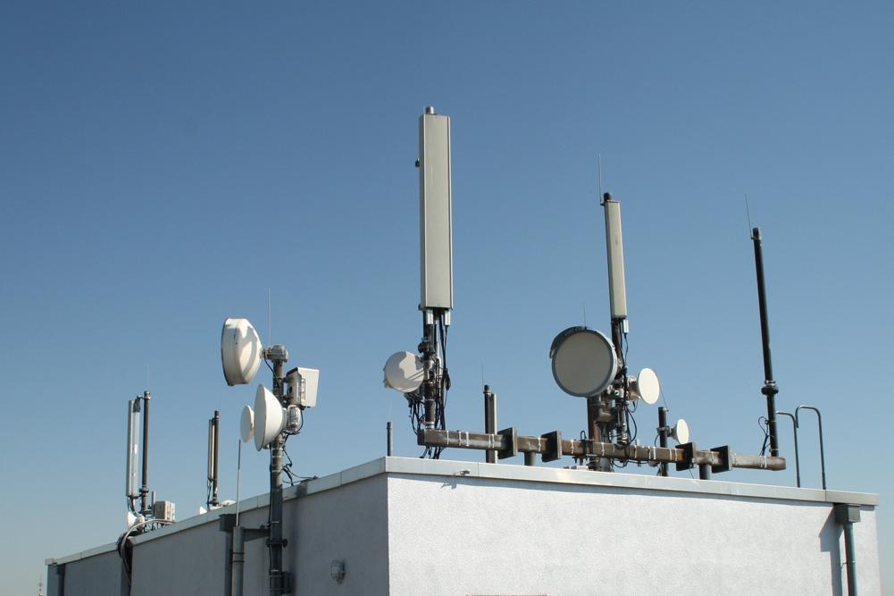 Wer kontrolliert die gesammelten Daten aus der Telekommunikation? Foto: Ralf Julke