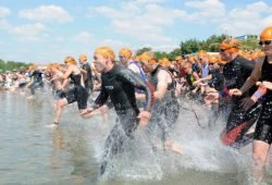 Foto: Leipziger Triathlon e. V.