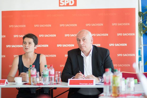 Foto: SPD Sachsen
