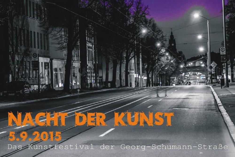 Foto: Christoph Hundhammer