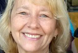 Prof. Dr. Susanne Viernickel. Foto: Privat